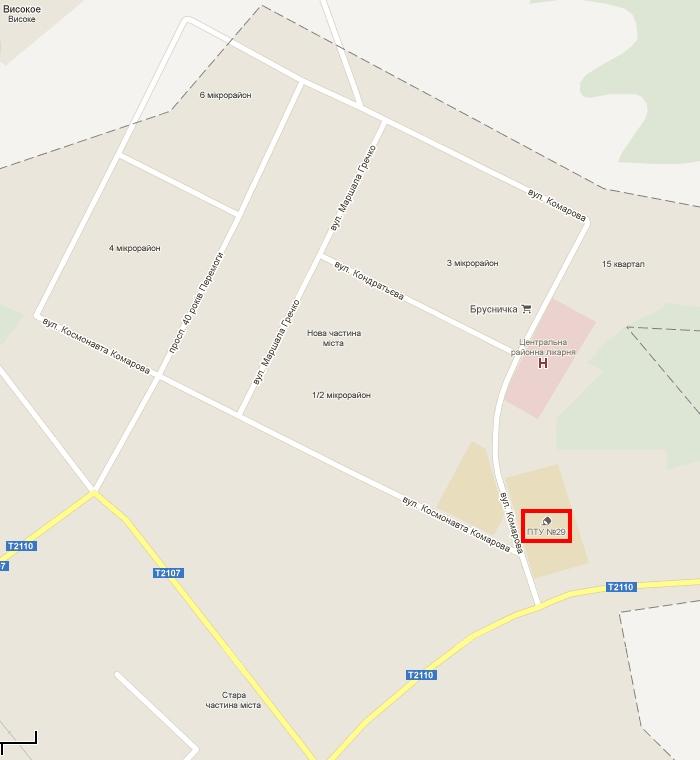 Контактна інформація_map-1
