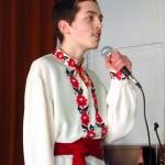Обласний огляд-конкурс худ.самодіяльності #02