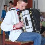 Обласний огляд-конкурс худ.самодіяльності #04