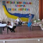 Обласний огляд-конкурс худ.самодіяльності #07