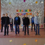 Обласний огляд-конкурс худ.самод_яльност_ (I тур) 03