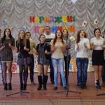 Обласний огляд-конкурс худ.самод_яльност_ (I тур) 04