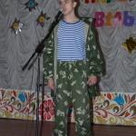 Обласний огляд-конкурс худ.самод_яльност_ (I тур) 05