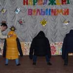 Обласний огляд-конкурс худ.самод_яльност_ (I тур) 08