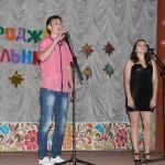Обласний огляд-конкурс худ.самод_яльност_ (I тур) 12