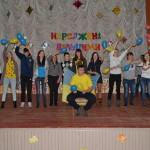Обласний огляд-конкурс худ.самод_яльност_ (I тур) 13