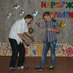 Обласний огляд-конкурс худ.самод_яльност_ (I тур) 19