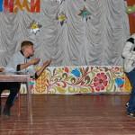 Обласний огляд-конкурс худ.самод_яльност_ (I тур) 21