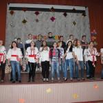 Обласний огляд-конкурс худ.самод_яльност_ (I тур) 22