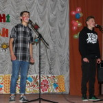 Обласний огляд-конкурс худ.самод_яльност_ (I тур) 24