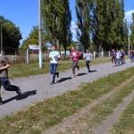 День фізичної культури і спорту 02