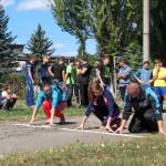 День фізичної культури і спорту 05