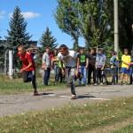 День фізичної культури і спорту 06