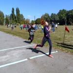 День фізичної культури і спорту 08