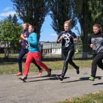 День фізичної культури і спорту 09