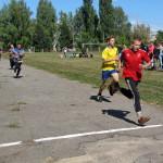 День фізичної культури і спорту 11