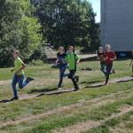 День фізичної культури і спорту 12