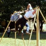 День фізичної культури і спорту 15
