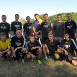 День фізичної культури і спорту 16
