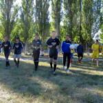 День фізичної культури і спорту 17