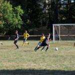 День фізичної культури і спорту 22