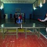 Друзі тенісної ракетки 8