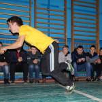 Козацьк_ розваги 05