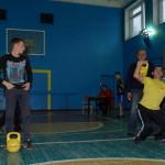 Козацьк_ розваги 12