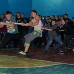 Козацьк_ розваги 15
