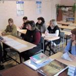 План роботи методкомісій та творчих груп 03