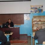 План роботи методкомісій та творчих груп 05