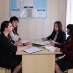 План роботи методкомісій та творчих груп 06