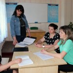 План роботи методкомісій та творчих груп 07