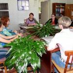 План роботи методкомісій та творчих груп 12
