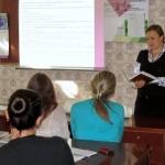 План роботи методкомісій та творчих груп 13