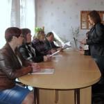 План роботи методкомісій та творчих груп 14