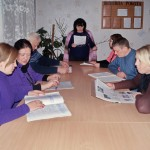 План роботи методкомісій та творчих груп 15