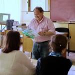 План роботи методкомісій та творчих груп 16