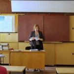 План роботи методкомісій та творчих груп 17