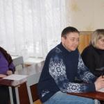 План роботи методкомісії та творчих груп 09