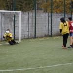 Турнір з міні-футболу 01