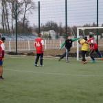 Турнір з міні-футболу 02