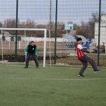 Турнір з міні-футболу 03
