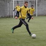 Турнір з міні-футболу 04