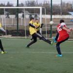 Турнір з міні-футболу 05