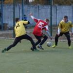 Турнір з міні-футболу 06