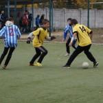 Турнір з міні-футболу 07
