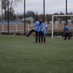 Турнір з міні-футболу 08