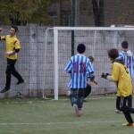Турнір з міні-футболу 11