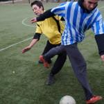 Турнір з міні-футболу 12
